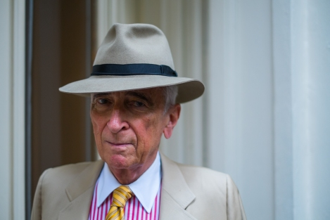 talese.MOTAL-1